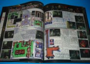 Versus Books Perfect Guide - Resident Evil 2 Неизвестно2