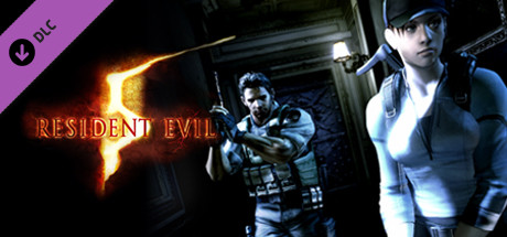 File:Resident Evil 5 Untold Stories Bundle PC Steam.jpg