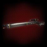 File:Rifle Muramasa icon.jpg