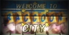 File:Raccooncitybillboardko4.png