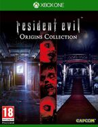 Resident-evil-origins-collection-xb1