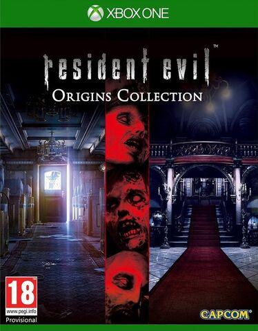 File:Resident-evil-origins-collection-xb1.jpg