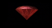 File:1 Remake Red Gemstone.jpg