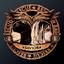 Resident Evil 6 award - I Prefer Them Alive