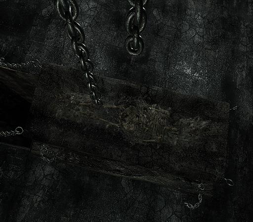File:Altar background 17.jpg