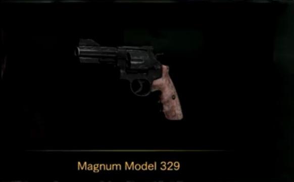 File:Magnum model 329.jpg