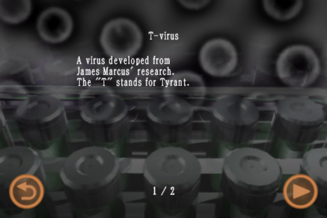 File:Mobile Edition file - T-virus - page 1.png