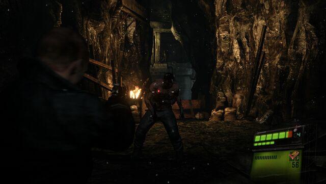 File:Resident Evil 6 Telo-Krljust-02.jpg