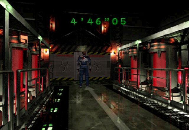 File:B5F cargo room (4).jpg