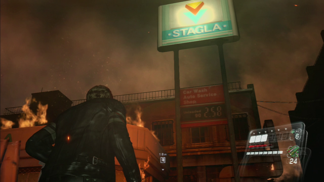 File:RE6 CityAreaGasStat 21.png
