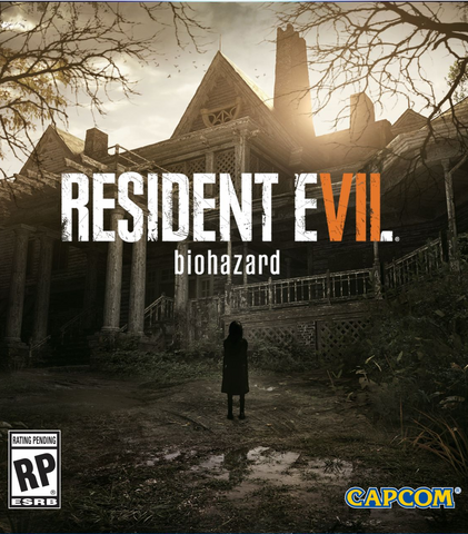 File:RESI7INFOBX.png