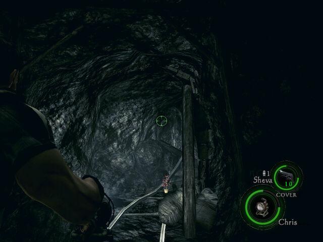 File:The Mines in RE5 Danskyl7 (4).jpg