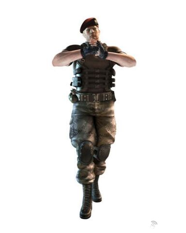 File:Resident-evil-the-mercenaries-1208-10 1291888401.jpg