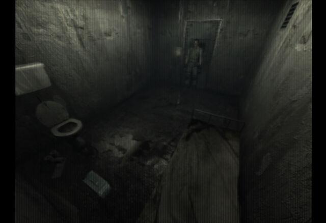File:Detention room (3).jpg