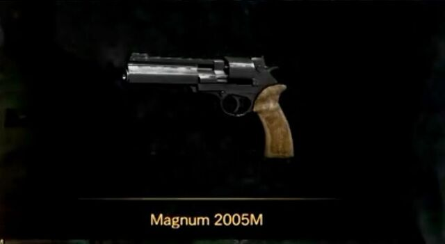 File:Magnum 2005M.jpg
