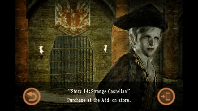 File:RE4 iOS Story 14 Strange Castellan.png
