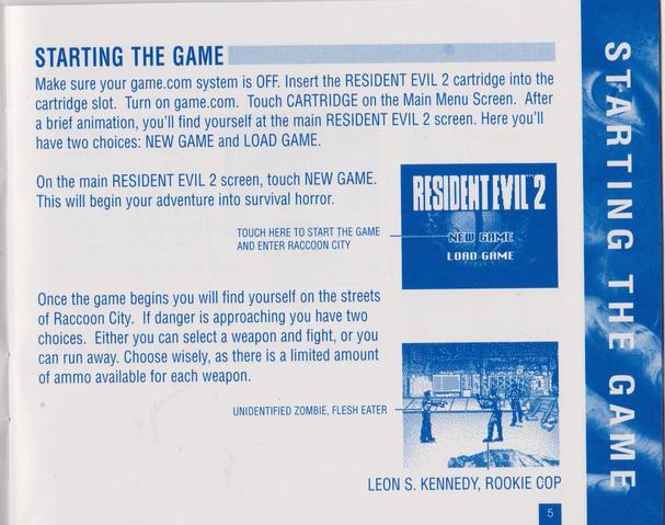 File:Tiger Resident Evil 2 - page 5.png