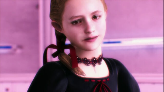 File:Dark Natalia (2).jpg