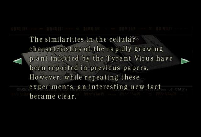 File:Organic chemistry lab experiment (re danskyl7) (2).jpg