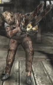 File:RE4 Giant Chainsaw Man.jpg