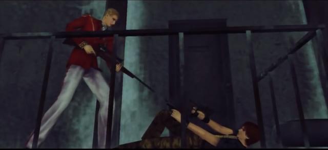 File:Code Veronica Sniper Rifle cutscene 1.png