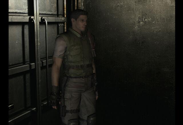 File:Detention chamber passage (2).jpg