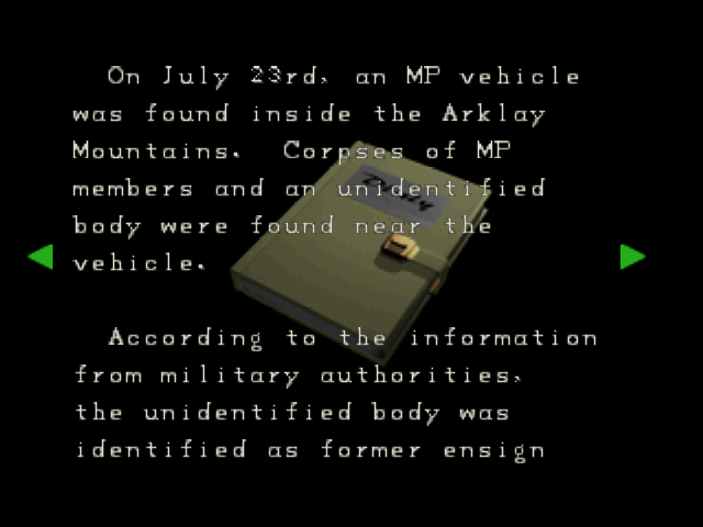 File:RE264 EX Rebecca's Report 02.png