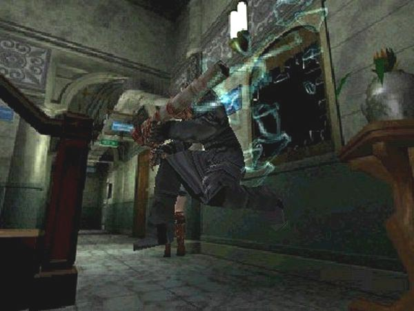 File:RE3Screen01.jpg