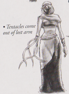 File:Rejected Ganado - Female Zealot 1.png
