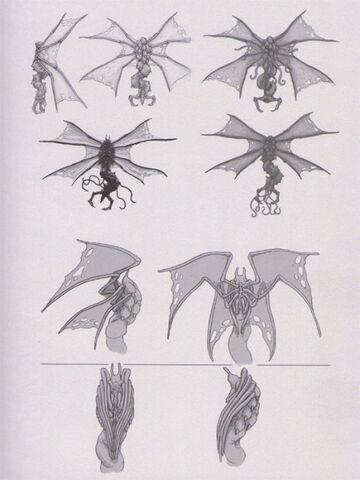 File:Resident evil 5 conceptart Oe3oF.jpg
