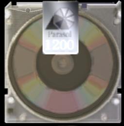 File:MO disk RE remake.jpg