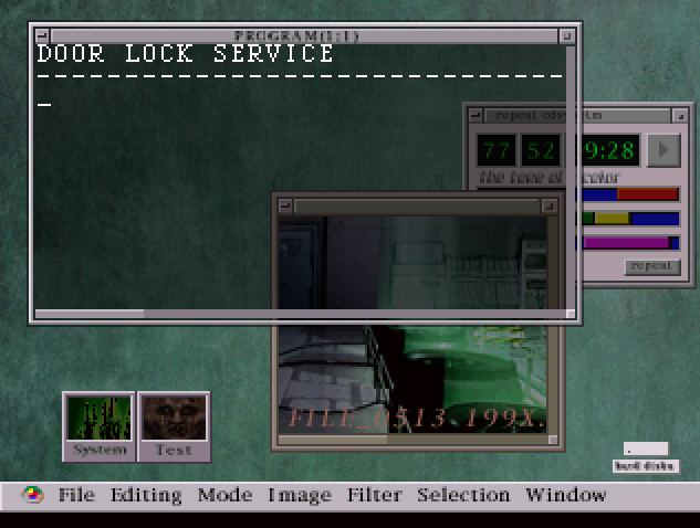 File:RE2 Door Lock Service.png