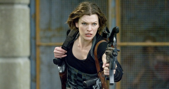 File:Milla RE Retribution.jpg