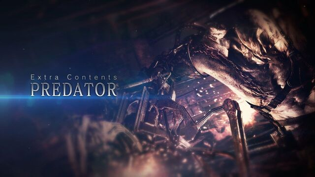 File:Predator RE6.jpg