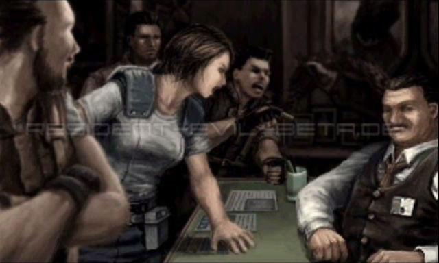 File:Re3betaintro.png
