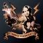 Resident Evil 6 award - High Voltage
