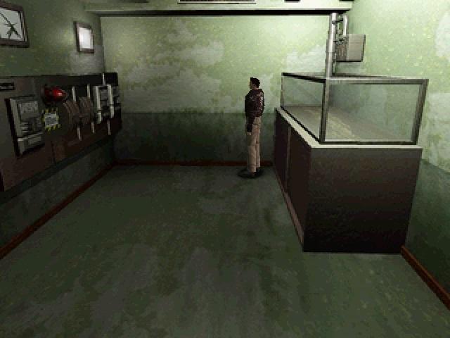 File:Aqua ring control room (re danskyl7) (1).jpg
