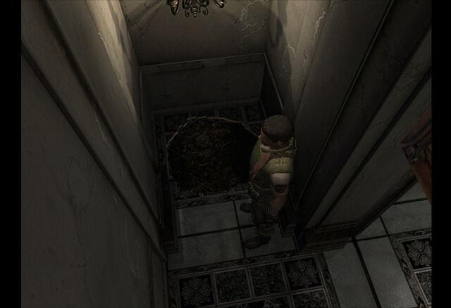 File:Murral corridor (2).jpg