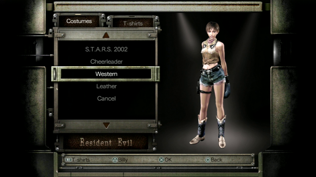 File:RE0HD Costumes Rebecca Western.png