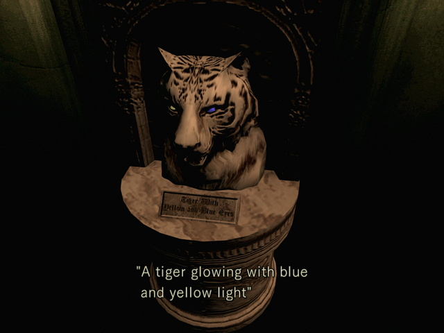 File:Tiger statue with gems.png