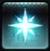 RE Revelations Port Low-level