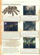 Resident Evil Archives - page 170
