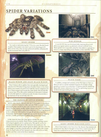 File:Resident Evil Archives - page 170.png