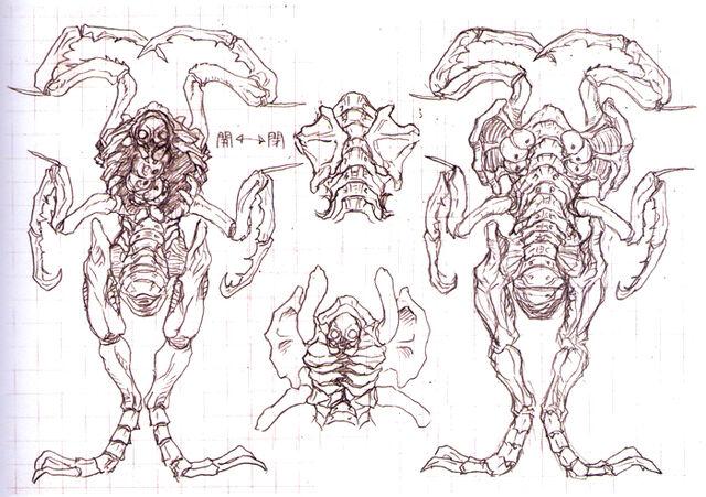 File:Resident evil 5 conceptart 7RsUG.jpg