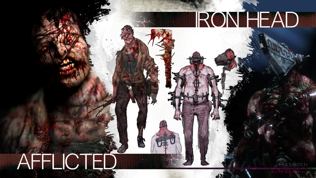 File:Ironhead and afflicted concept art.png