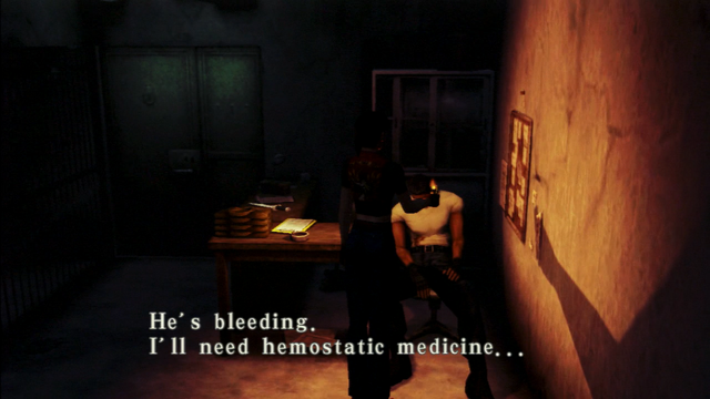 File:Resident Evil CODE Veronica - Prisoner management office - examines 07-2.png