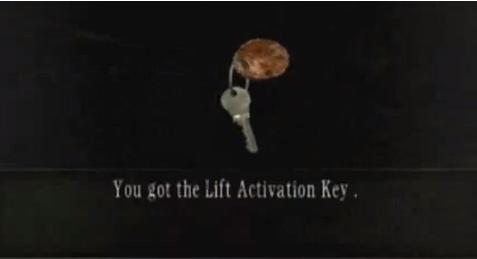 File:Lift key.png