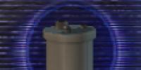 Detonator Main Unit