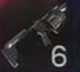 File:Grenade Launcher Icon x6.png