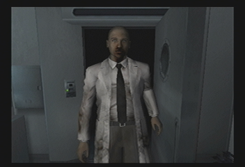 File:Zombie isaac 3.png